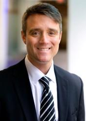 Kent Pekel, President & CEO, Search Institute