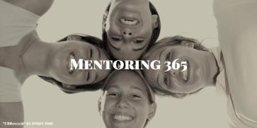 Mentoring 365